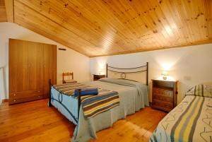 complesso tevere_giunco_camera letto_residence pettinaro