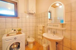 appartamento roseto_bagno_residence pettinaro