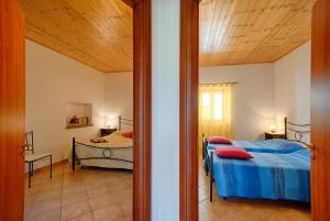 appartamento roseto_camere_residence pettinaro