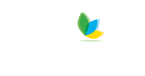 Logo Residence Pettinaro